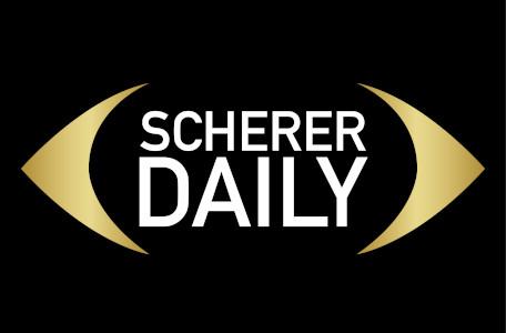 Scherer Daily