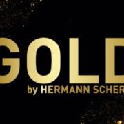GOLD Programm Hermann Scherer