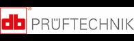 profiltechnik logo