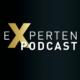 Expertenpodcast logo final