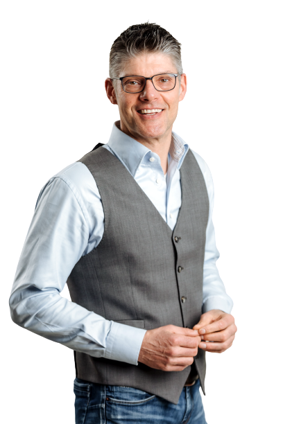 Markus Mersinger Beratung und Coaching